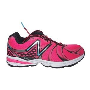 new balance uomo running 870